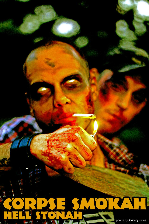 corpse_smokah_hell_stonah_sm