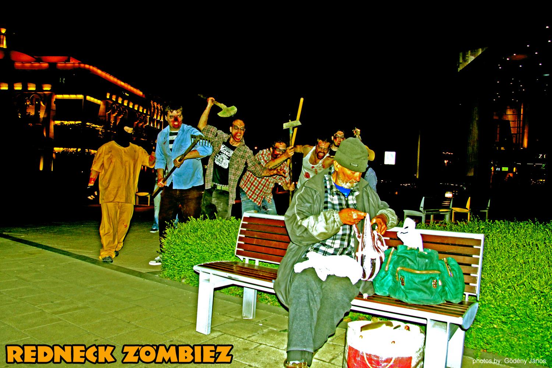 redneck_zombiez_01_sm
