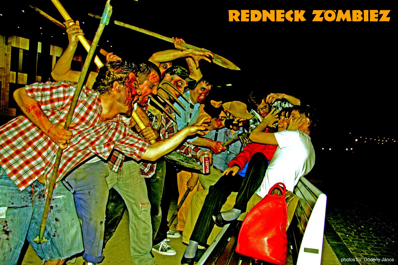 redneck_zombiez_04_sm