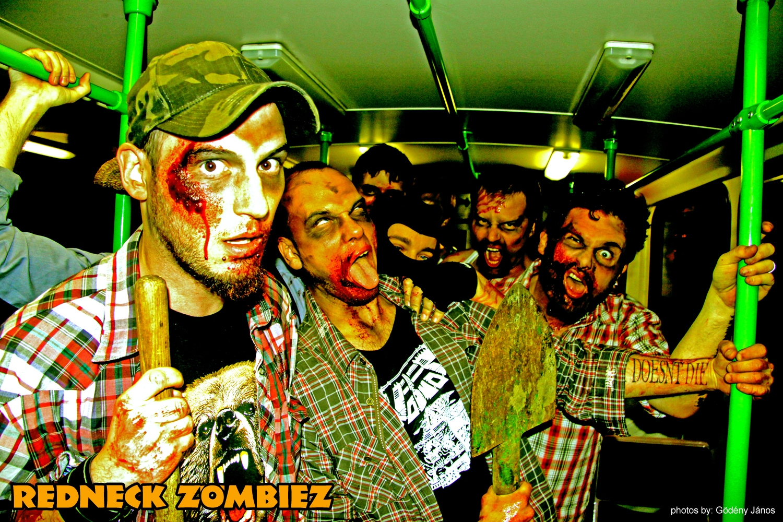 redneck_zombiez_06_sm