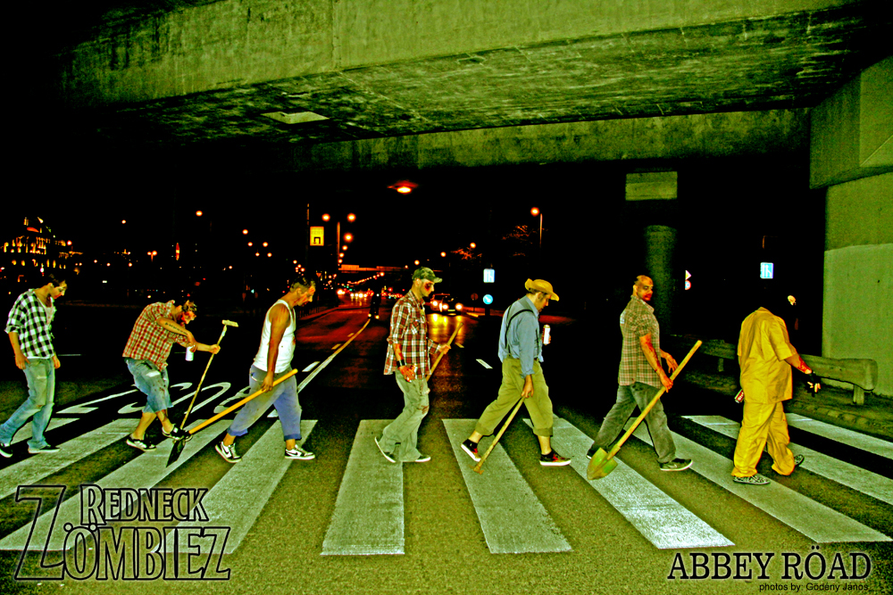 redneck_zombiez_abbey_road_sm