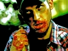 gut_grindah_blood_farmah_1_sm